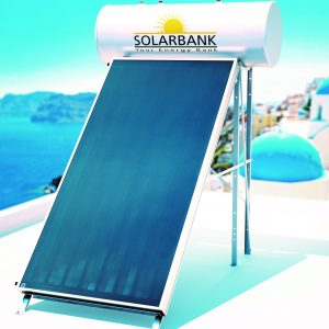 Ηλιακός Solarbank